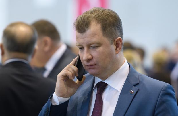 Василий Сизиков