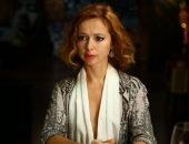 Елену Захарову