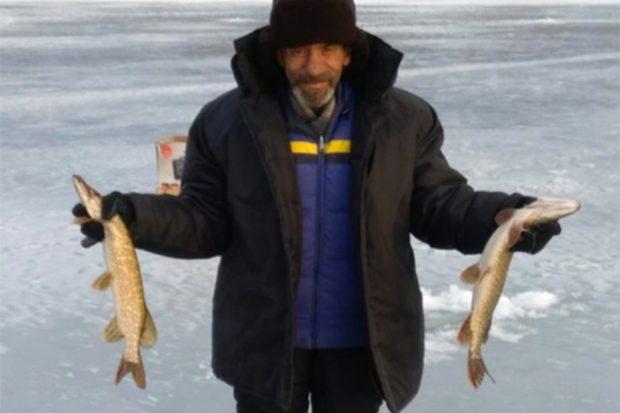 Российские врачи взяли с онкобольного 50 тысяч рублей за бесплатный протез