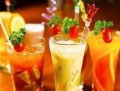 Самые дорогие напитки мира