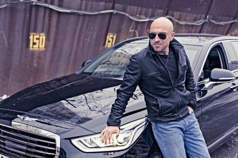 Дмитрия Нагиева