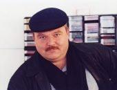 сын Михаила Круга