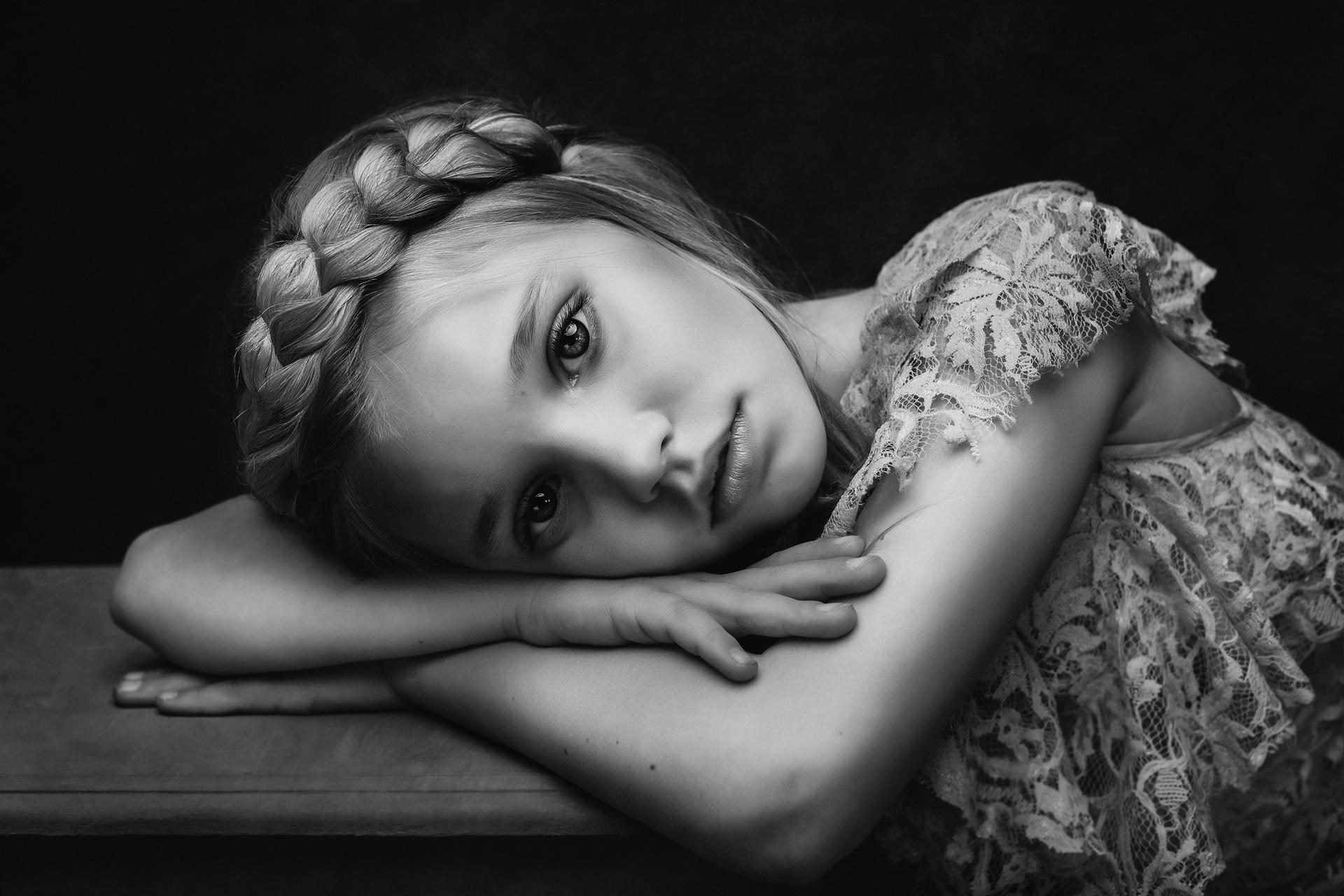 розовом самые известные фотографы современности платить аренду фотостудий
