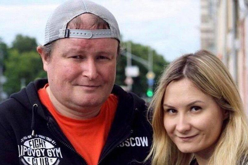 Звезда «Дома-2» Николай Должанский проиграл жену в карты