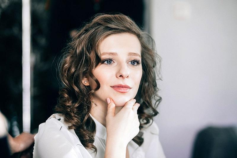 Пятерка завидных невест российского кино