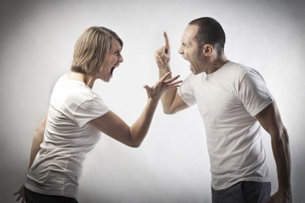 как заткнуть человека без оскорбления
