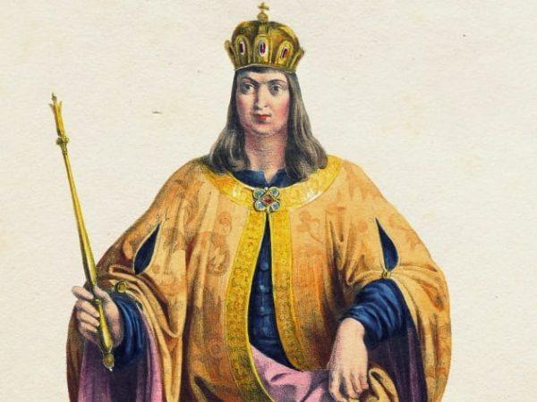 Венцеслав III