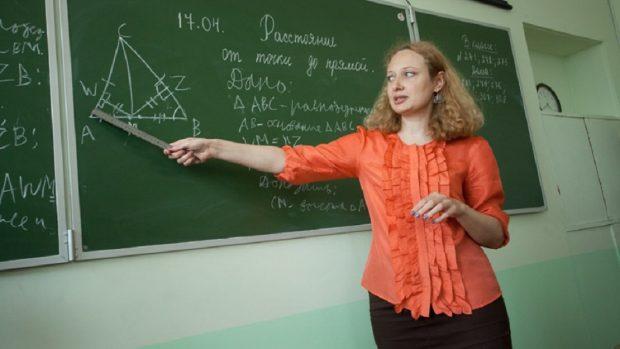 лайфхаки для учителей