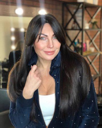 Ранее пойманная с кокаином Наталья Бочкарева едет с гастролями