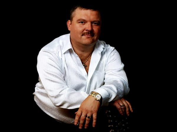 Михаила Круга