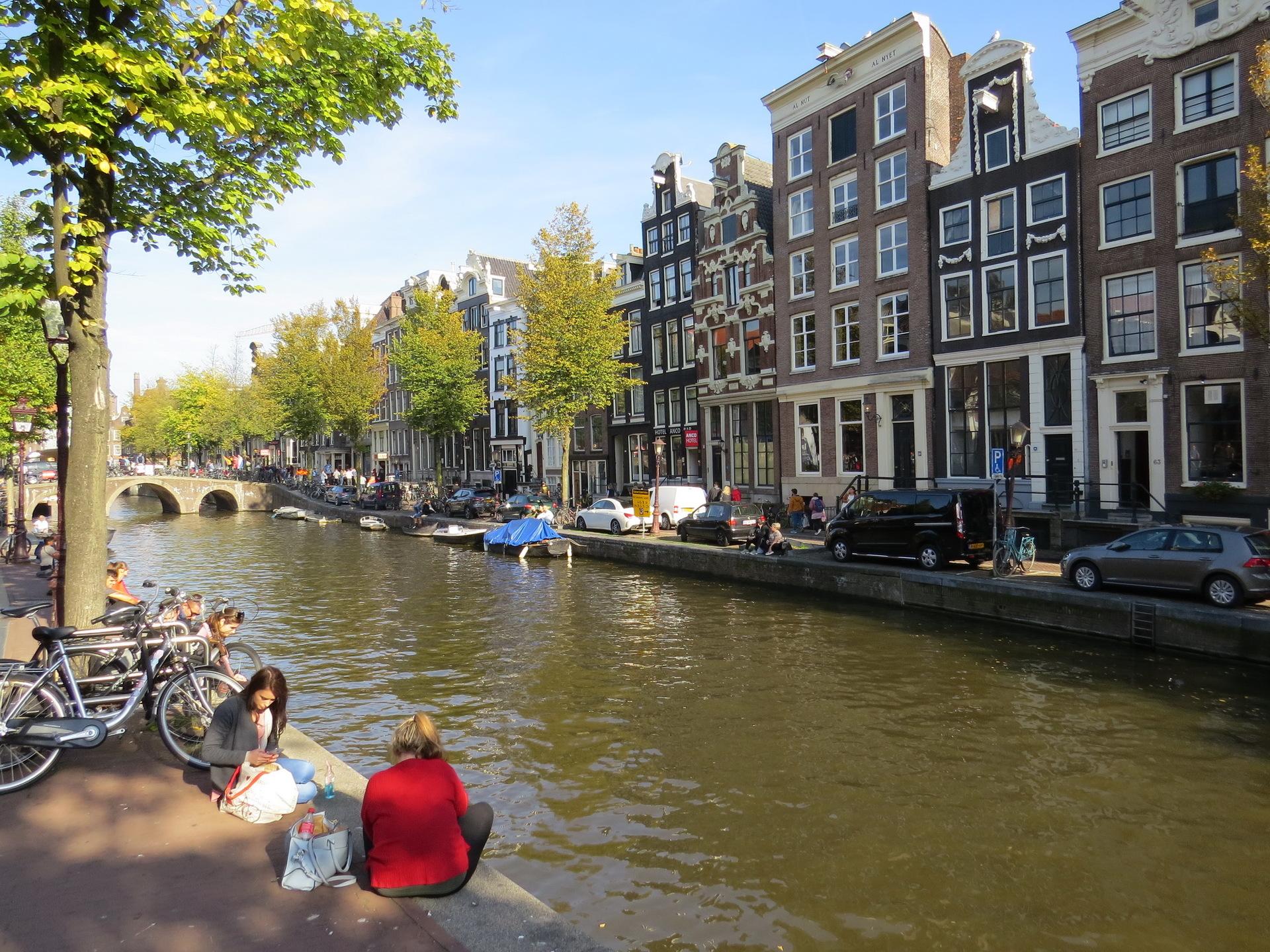 бокал амстердам в ноябре фото сварщика купить, большой
