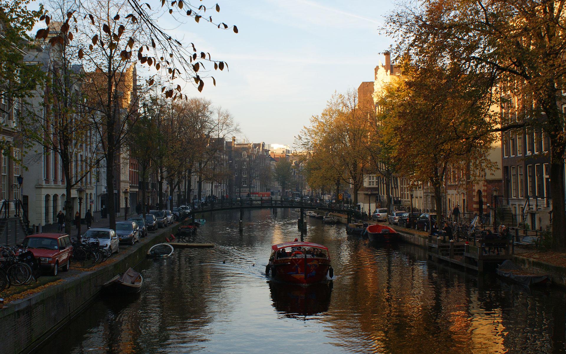 этого амстердам в ноябре фото маленьких ванных