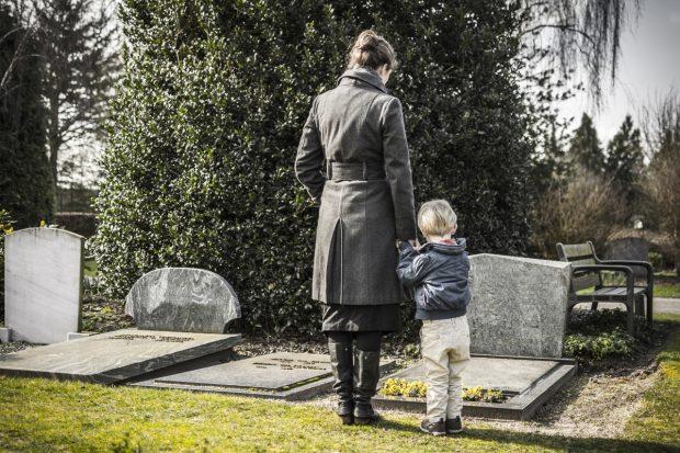 о чем жалеют перед смертью
