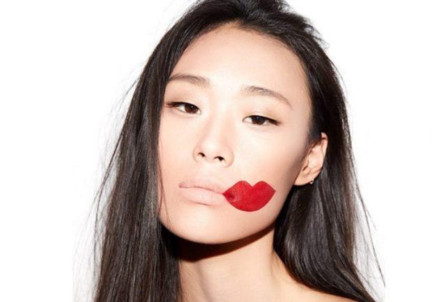 идеи для макияжа на хэллоуин