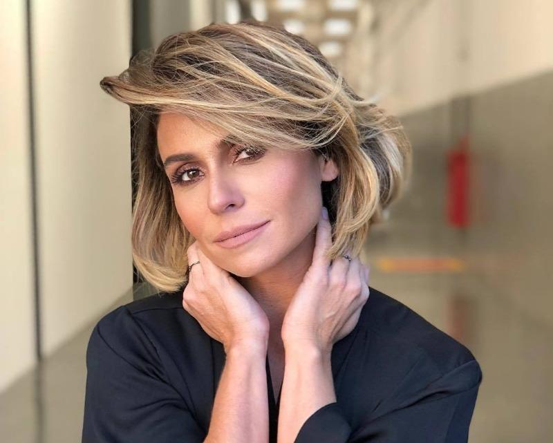 Как теперь выглядят красавицы из бразильских сериалов начала нулевых