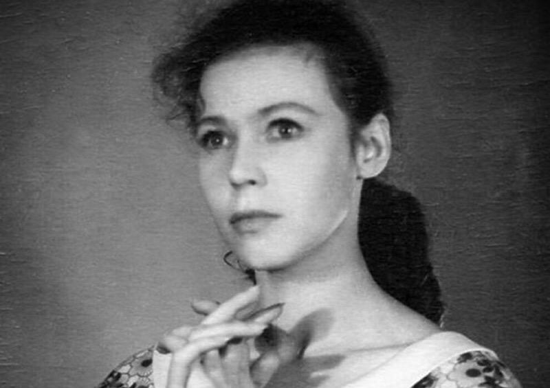 5 любимых женщин Владимира Высоцкого