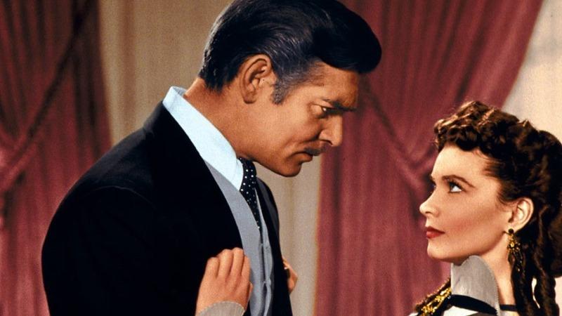 7 романтичных фильмов, которые врезаются в память надолго