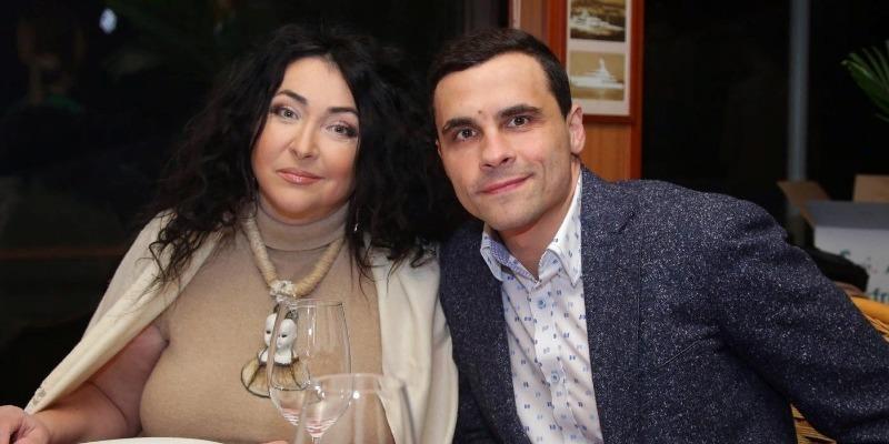 Самые громкие звездные разводы 2019 года