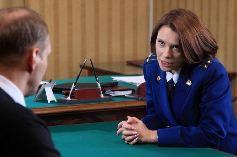 Татьяна Колганова («Литейный»)
