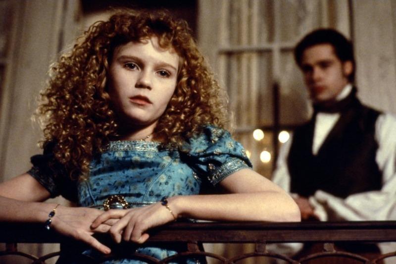 Актеры, которые стали знамениты еще в детстве Знаменитости