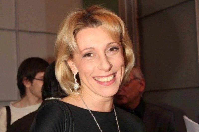 Умницы и красавицы: актрисы, которые в 2020 году отметят 55-летний юбилей Знаменитости