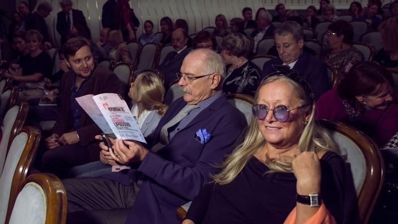 Российские знаменитые пары, чей роман длится годами Знаменитости