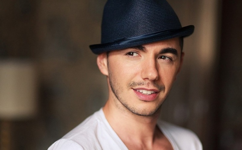 7 харизматичных российских актеров и музыкантов с ростом ниже среднего