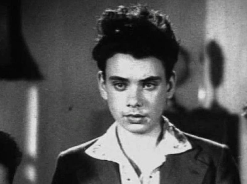 Первые и последние роли Миронова, Янковского и еще 3 советских актеров Знаменитости