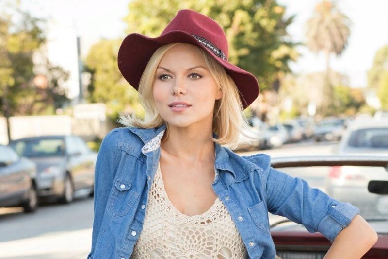 Заработать моделью онлайн в еманжелинск модельное агенство шуя