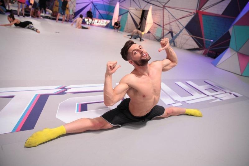 Как сложилась судьба участников первых сезонов «Танцы на ТНТ» после шоу Знаменитости