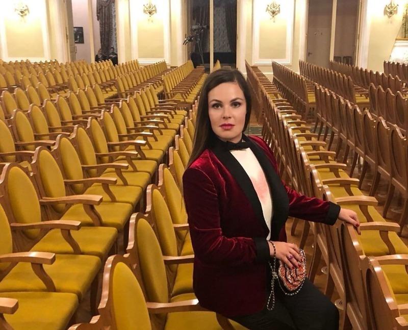 Круто ты попал на ТВ: как получили работу ведущие новостей на «Первом»