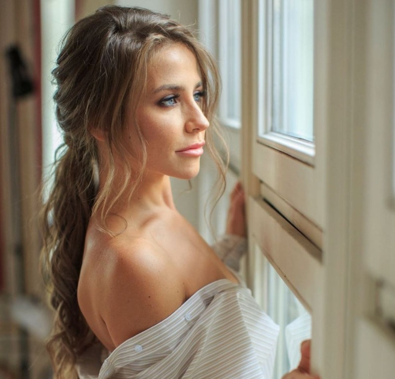 Отомстили: 5 женщин, которые стали более известными, чем бывшие мужья