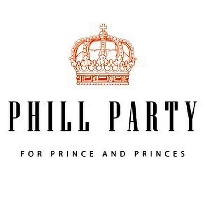 Phill Party