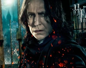 25 сумасшедших отличий между книгами о Гарри Поттере и фильмами по ним