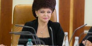 Самые смешные и необычные причёски политиков мира: женщин и мужчин