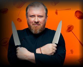 Что стало с ресторанами после шоу «На ножах»?