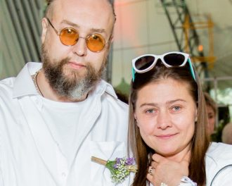 Любовь зла: 5 российских звездных женщин, которые связались с уголовниками