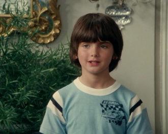 Как сложилась судьба капризного мальчика из комедии «Игрушка»