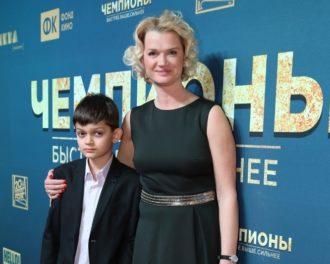 Звезды, которые уверяют, что они патриоты, но отправили деток подальше из России